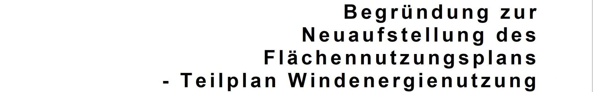 7-Wege-Gegenwind e.V.